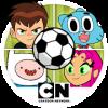 Android Toon Kupası 2018 Resim