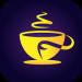 Faljı - Kahve Falı Android