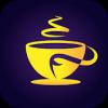 Android Faljı - Kahve Falı Resim