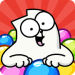 Simon's Cat - Pop Time Android