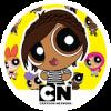 Android Powerpuff Yourself - Powerpuff Girls Resim