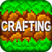 Crafting and Building Android