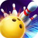 3D Bowling Master Android