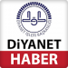 Diyanet Haber Android