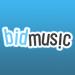 Bid Müzik - Mp3 indirme Programı Android