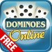 Dominoes Online Free Android
