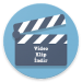 video indirme programi Android