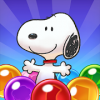 Android Snoopy Pop Resim