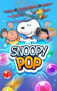 Snoopy Pop Resimleri