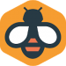 Beelinguapp: Sesli kitaplarla dil öğrenin Android