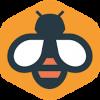 Android Beelinguapp: Sesli kitaplarla dil öğrenin Resim