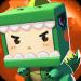 Mini World Block Art Android