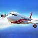 Savaş Pilotu Simülatörü 3B Android