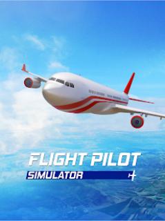 Savaş Pilotu Simülatörü 3B Resimleri