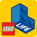 LEGO® Life Android