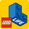 Android LEGO® Life Resim