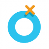Android Odamax - Otel Rezervasyon Resim