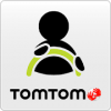 Android TomTom MyDrive Resim