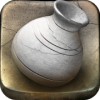 Android Let's Create! Pottery Lite Resim