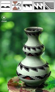 Let's Create! Pottery Lite Resimleri