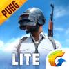 Android PUBG Mobile Lite Resim