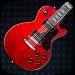 Gitar - müzik oyunları oyna, tablar ve akorlar çal Android