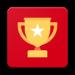 Futbol Bilgi Yarışması Süper Lig & FIFA/UEFA Android