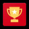 Android Futbol Bilgi Yarışması Süper Lig & FIFA/UEFA Resim