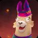 Adventure Llama Android