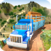 Offroad Wood Transport Truck Driver 2018 Android