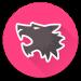 Werewolf Online Android