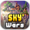 Android Sky Wars Resim
