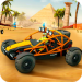 Offroad Buggy Car Racing Android