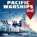 Pacific Warships: Epic Battle Android
