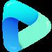 Bermuda Görüntülü Sohbet Android