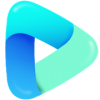 Android Bermuda Görüntülü Sohbet Resim