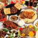 İnternetsiz Yemek Tarifleri (Yüzlerce Resimli) Android