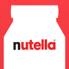 Android Nutella Resim