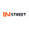 Android İnstreet Resim