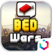 Bed Wars Android