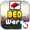 Android Bed Wars Resim