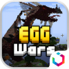 Android Egg Wars Resim