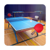 Android Table Tennis Touch Resim
