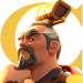 Rise of Civilizations Android