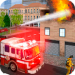 Fire Truck Driver Emergency 2018 Android