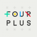 Four Plus Android