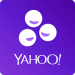 Yahoo Together Android