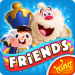 Candy Crush Friends Saga Android