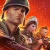 Android World War Rising Resim