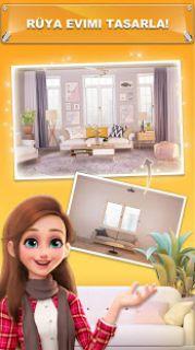 Güzel Evim - Rüyalarını Planla Resimleri